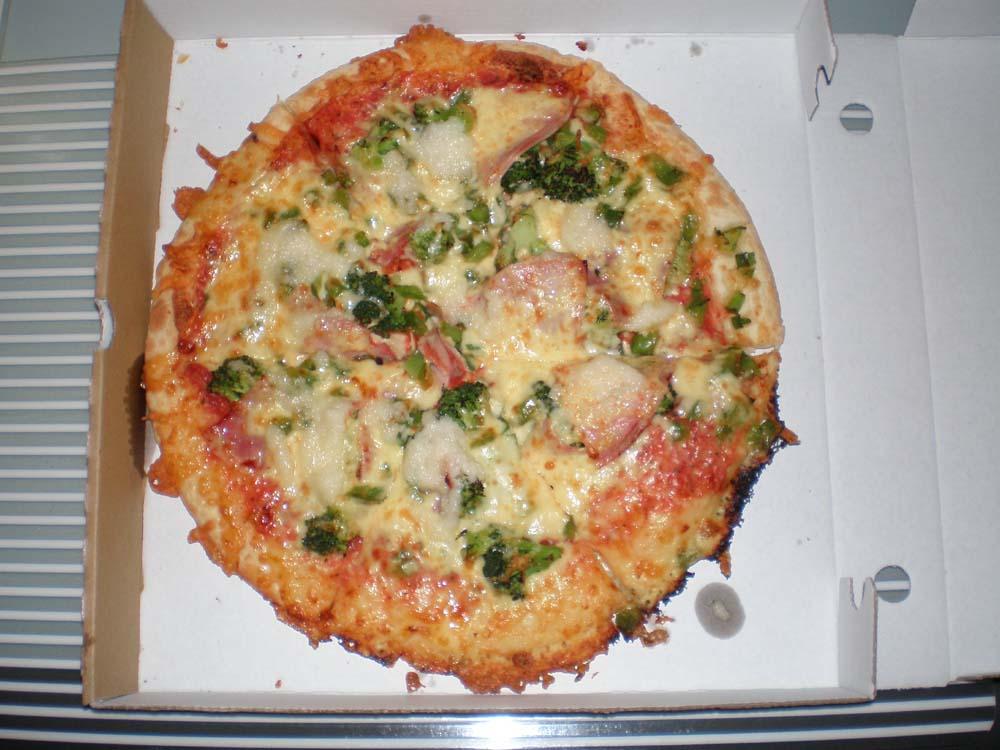 cp4 check pizza lieferserive hallo pizza in kreuzau zwei pizzen und einmal pasta bitte. Black Bedroom Furniture Sets. Home Design Ideas
